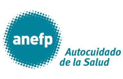 anefp-web