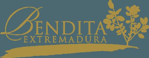 bendita-web