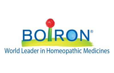 boiron-web