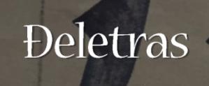 deletras-web