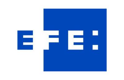 efe-web
