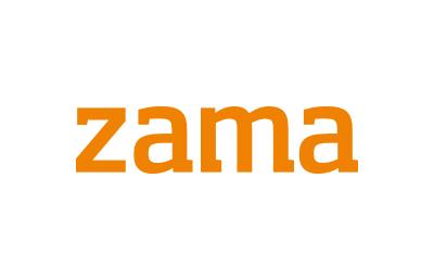 logo zama