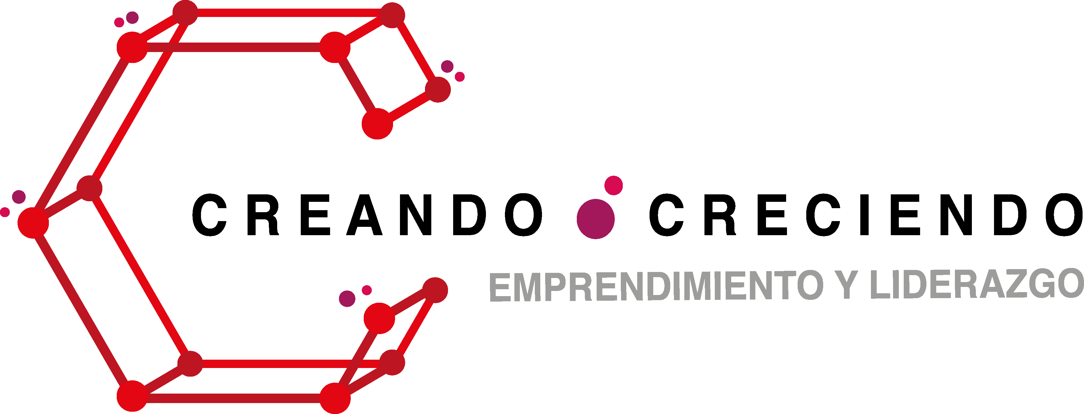 LogoCC-2