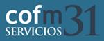 Logo_servicios31_horizontal3