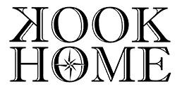 logo-kook-home copia