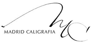 logo-madrid-caligrafia-300x143 copia