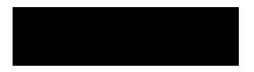 logo-reforma-WHITE copia