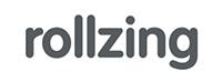 logo-rollzing-web