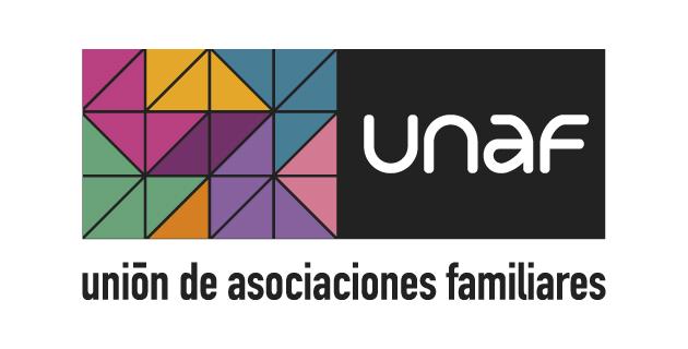 logo-vector-unaf