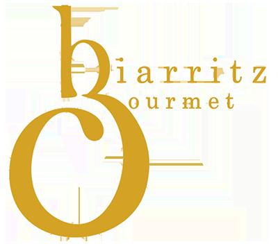logo-web-amarillo