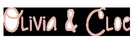 logo_oliviaycloe
