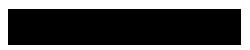 logotipo_moversbag-light